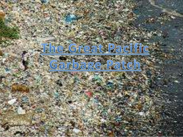 great pacific garbage patch | Upload Login Signup