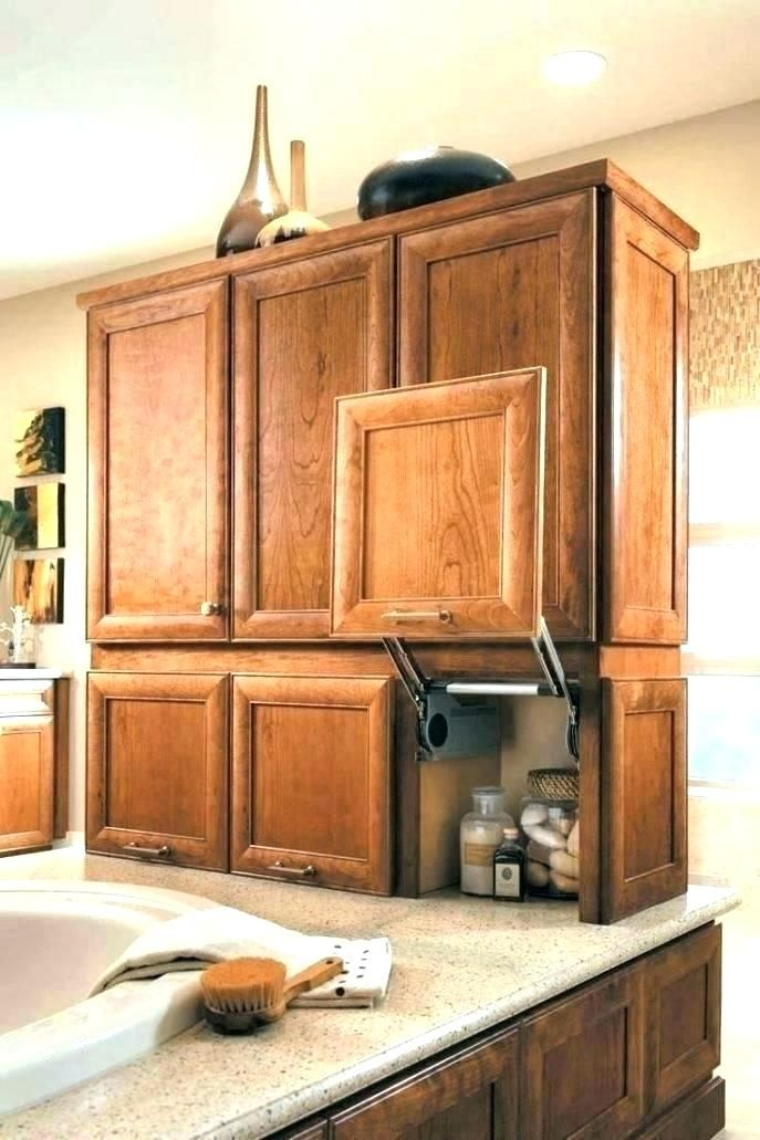 Image Result For Kitchen Cabinets Depth 12 Inch Kraftmaid Cabinets Kitchen Cabinet Design Kitchen Cabinets