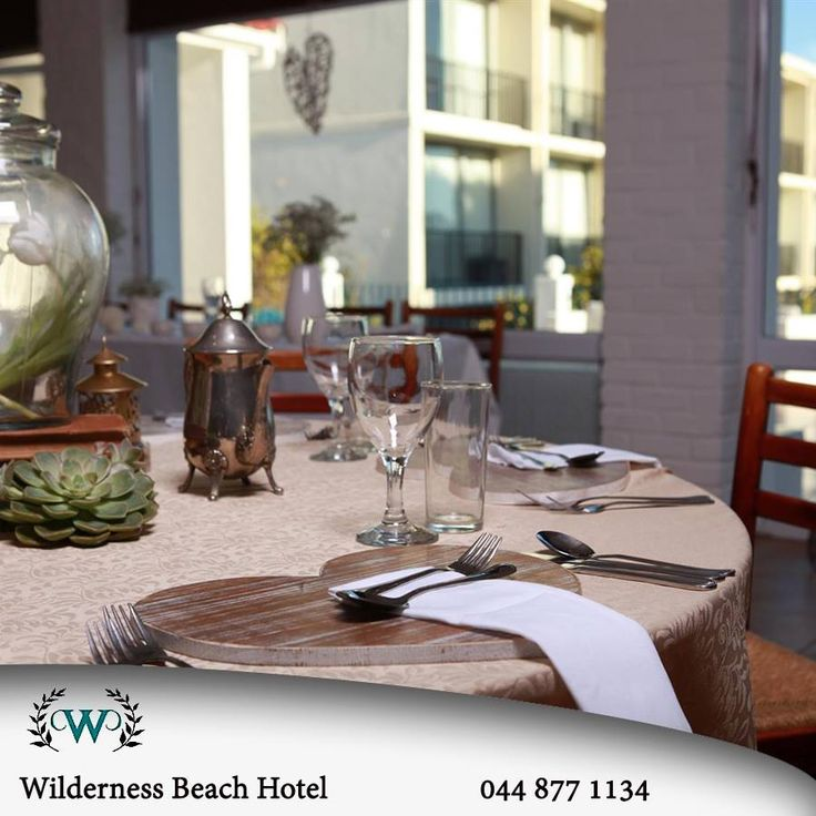 Start your day with a hearty breakfast whilst visiting the Wilderness Beach Hotel. We serve a variety fruits and yoghurts as well as your traditional cooked breakfasts. Book your next getaway by simply contacting us today. #accommodation #destinations #wilderness