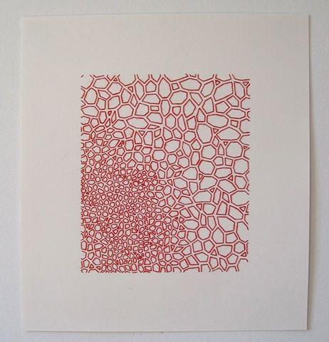 Emily Barletta - Untitlted 18 - 2012