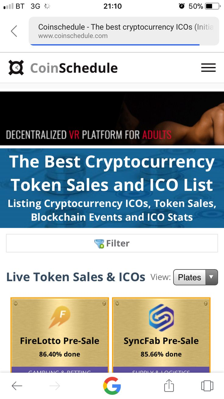 Charles Schwab And Cryptocurrencies Best Website To Buy Ethereum ...