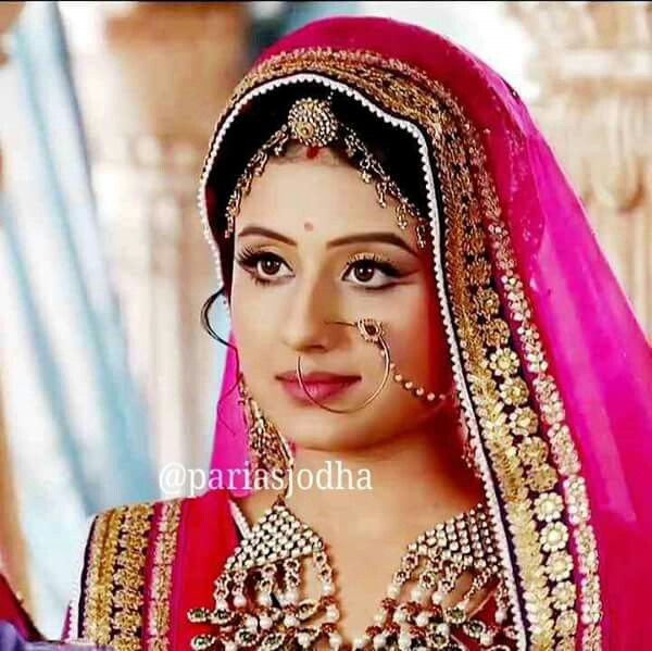 176 Best Jodha Akbar The Historical Love True Love