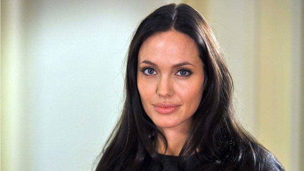 BBC - BBC News 'all-day Today programme' explores a World On The Move - The UNHCR's Special Envoy Angelina Jolie Pitt will give a keynote address on the global refugee crisis at BBC Broadcasting House. The session will be hosted by Today presenter Mishal Husain and be broadcast live on Radio 4, BBC World Service and BBC World News.