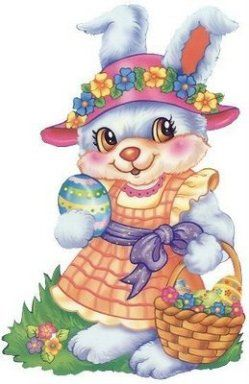 http://manualidades.facilisimo.com/foros/pintura/dibujos-e-imagines-infantiles-para-lo-que-querais_387912_49.html