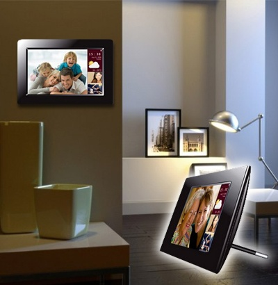33 best digital frames images on pinterest digital photo frame toronto check this out expires soon 79 for a mirror surface 102 inch digital photo framedaily solutioingenieria