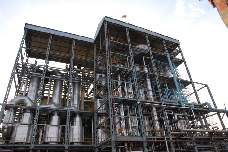 Godavari Biorefineries Limited increases production capacity to 50 million litres per year of fuel grade ethanol' up from 15 million litres currently