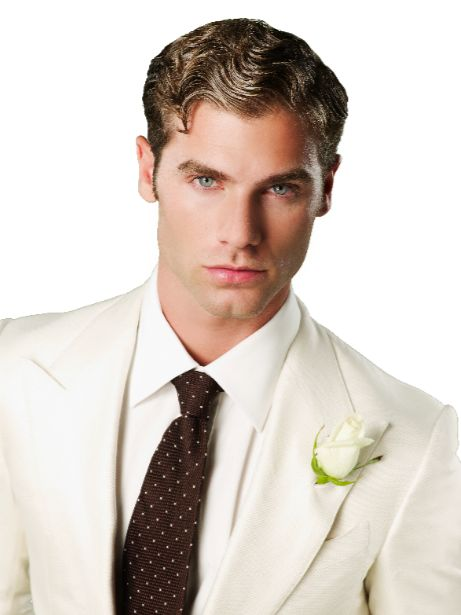 grooms hair styles 17 images about groom hairstyle on medium 2462