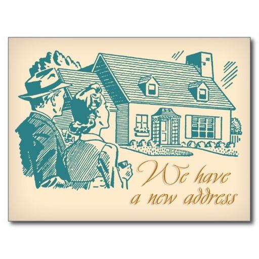 The 25+ best Change of address ideas on Pinterest Change address - free change of address