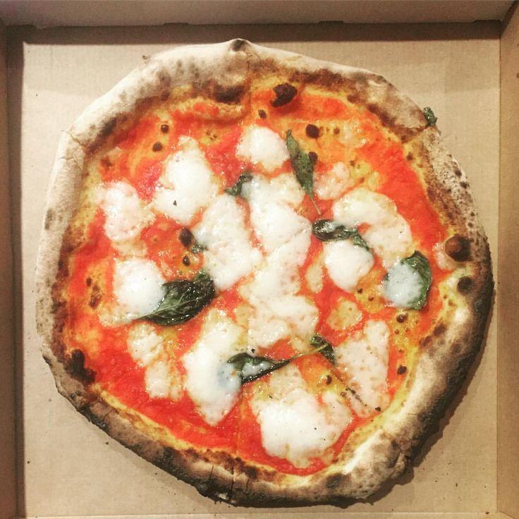 Shop 225 Vegan pizza