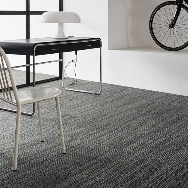 Výsledek obrázku pro interface carpet contemplation