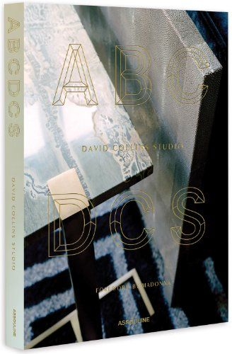 ABCDCS: David Collins Studio by David Collins,http://www.amazon.com/dp/1614282293/ref=cm_sw_r_pi_dp_Ooxktb1THRC5E814