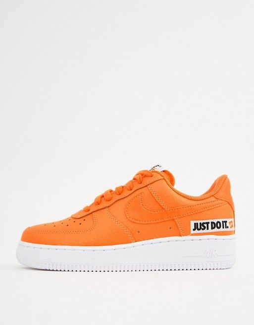 newest 1278a e0924 Nike airforce 1. Nike airforce 1 Air Force ...