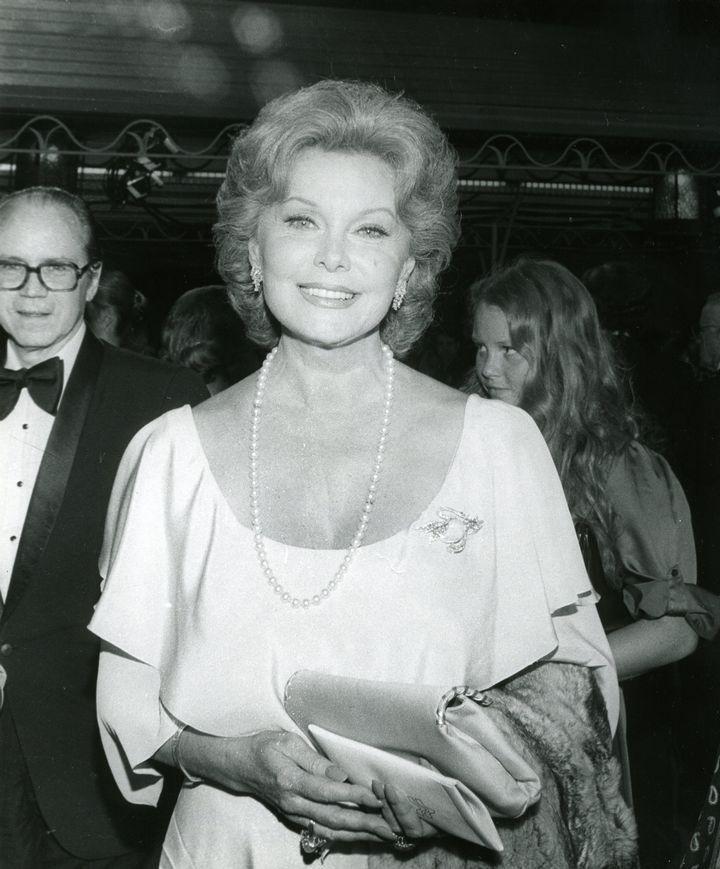 Rhonda Fleming Leggy: 99 Best Images About Rhonda Fleming On Pinterest