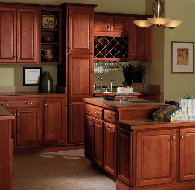 Discount Kitchen Cabinets Atlanta: 1000+ Ideas About Quality Cabinets On Pinterest