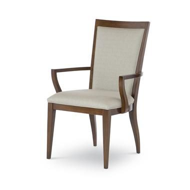 Best Accent Chair Chair Cheap Dining Chairs Dining Room French 640 x 480