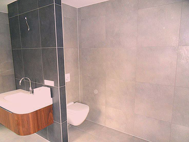13 Bauhaus Badezimmer New Badezimmer Fliesen Bauhaus Neu Bauhaus Eintagamsee Badezimmer Bauhaus Eintagamsee Fl Badezimmer Fliesen Badezimmer Bauhaus
