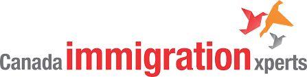 Canada Immigration Consultant Calgary xiphias  immigration bangalore