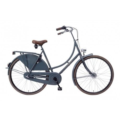 12 besten mein bester freund bilder auf pinterest meine beste freundin einfach und fahrrad kaufen. Black Bedroom Furniture Sets. Home Design Ideas