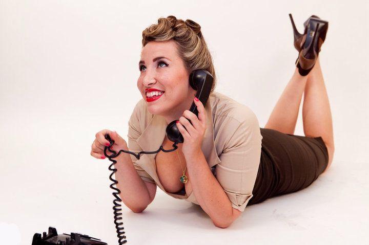 63 Best Sexy Photoshoot Ideas Images On Pinterest -7421