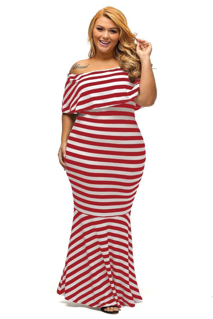 Alle Kleider sommerkleider in übergrößen : 1323 besten Robe Sexy Rouge Bilder auf Pinterest | Rot, sexy ...