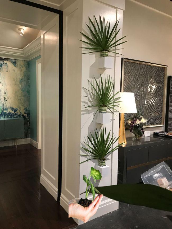 Adorno De Pared Decor Apartment Decor Room Decor