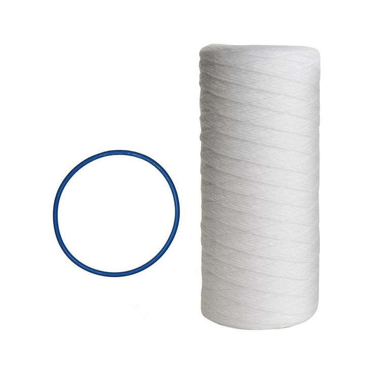 Pelican Water Replacement Filters Sediment And Particulate Whole