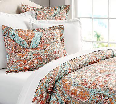 67 Best Lake House Bedroom Images On Pinterest Bedroom