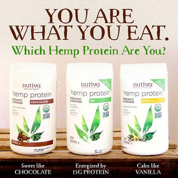 Nutiva Organic Hemp Protein http://www.eatclean.com/products/5-of-the-best-unsweetened-unflavored-protein-powders-you-can-buy/4-nutiva-organic-hemp-protein