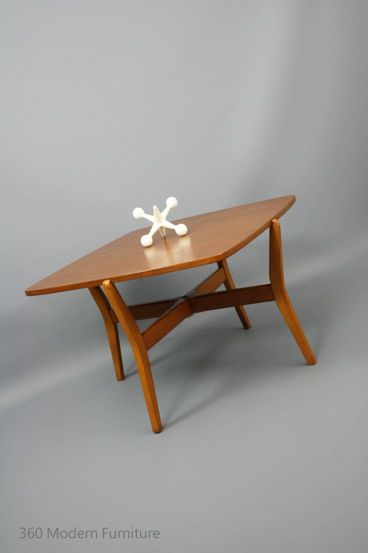 17 Best Images About Mid Century Coffee Table By 360 Modern Furniture On Pinterest Danishes