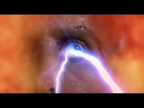 Paris Brightledge & Marlon Hoffstadt - Forgive You (Official Video) - Ho...
