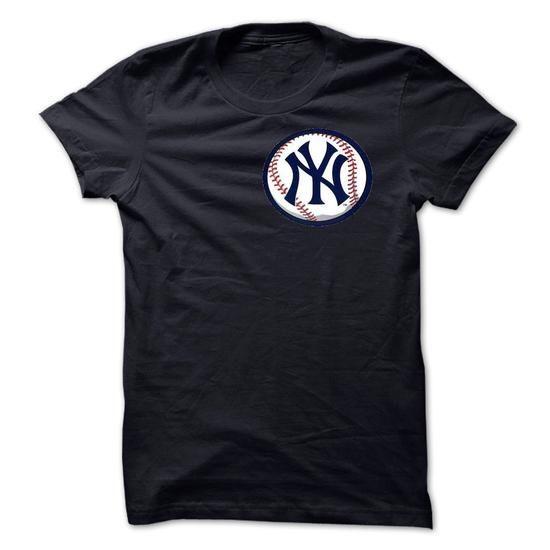 NEW YORK YANKEES FAN - #teestars #tshirt designs. BUY TODAY AND SAVE => https://www.sunfrog.com/Sports/NEW-YORK-YANKEES-FAN.html?60505