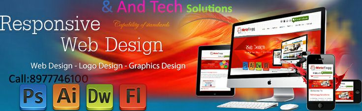 Your idea needs a great website.It's surprisingly easy to create a unique website.And Tech Solutions is a leading software development outsourcing company.This is the First establish Software Company in Southern Andhra Pradesh, India.It provides Web designing,Software Development,Web development, Digital marketing, Classifieds etc.We are proud to claim that we offer one of most cost effective services and solutions for the best quality work.   - See more at : https://www.andtechsolutions.com