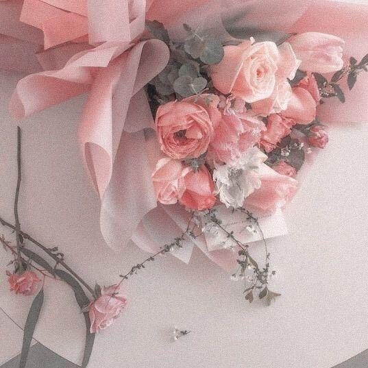 людям, картинки в розово серых тонах запросу шуба
