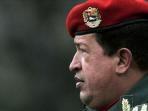 Hugo Chavez's economic miracle - Salon.com