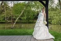 great hallingbury manor wedding - Google Search