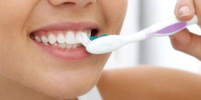 Going through treatment for cancer? Here are some Oral Hygiene Tips While Fighting Cancer