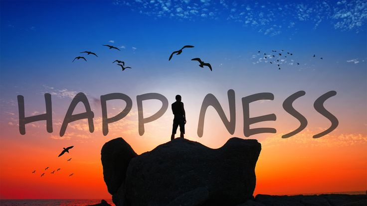 http://selfmotivation.info/happiness-way/