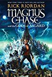 Magnus Chase and the Gods of Asgard Book 3: The Ship of the Dead by Rick Riordan (Author) #Kindle US #NewRelease #Children's #eBook #ad