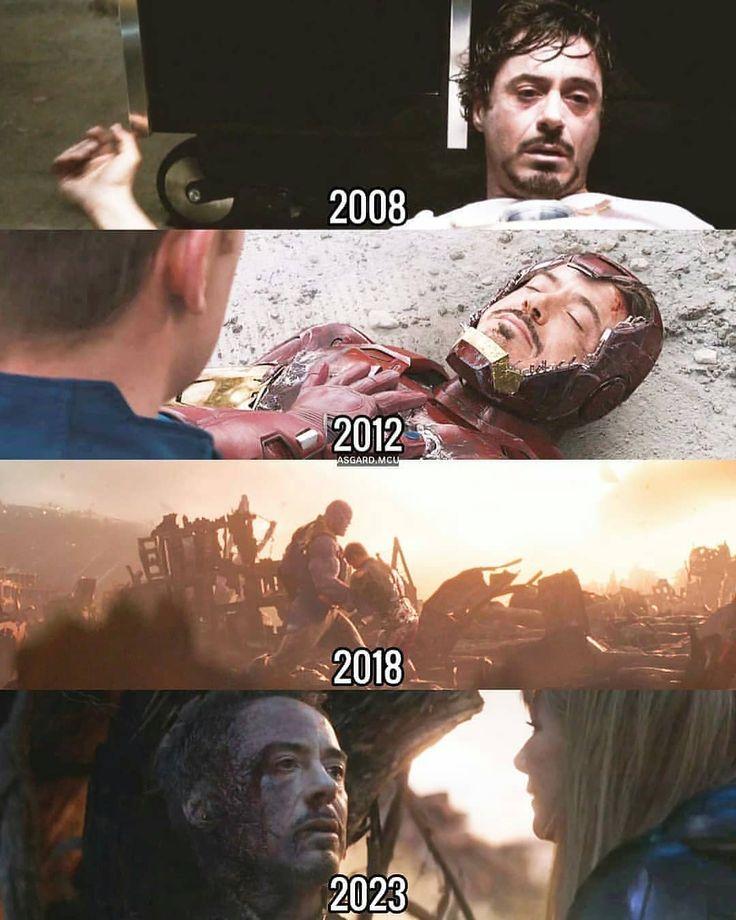 "Avengers Assemble on Instagram: ""Joey Sullivan @therealstanlee Chris Hemsworth… – Mary"