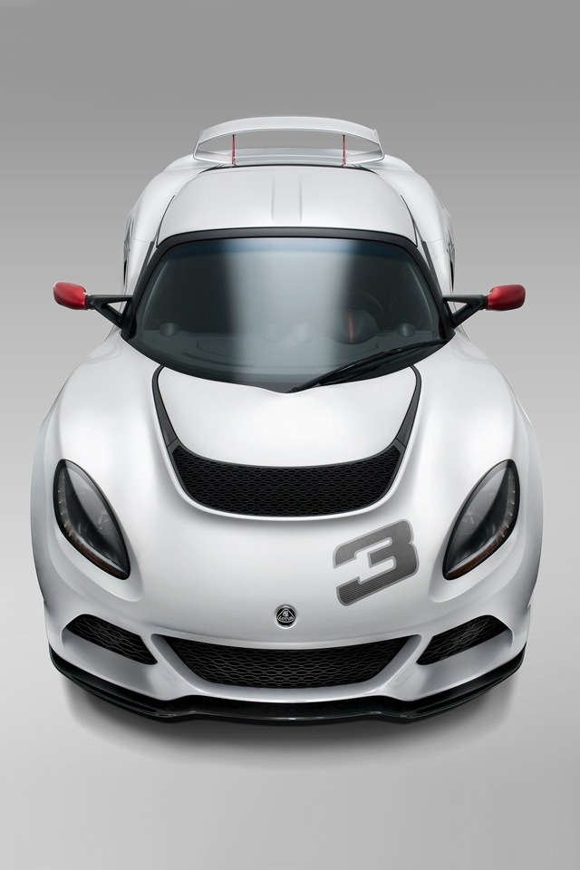 Lotus Exige S http://extreme-modified.com/page9.php