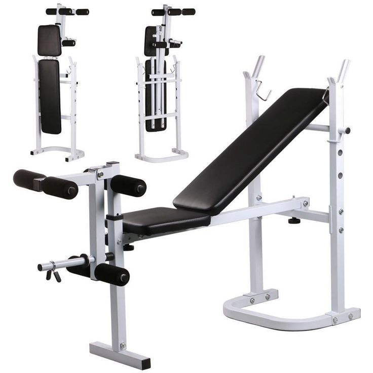 Best weight bench for home gym images on