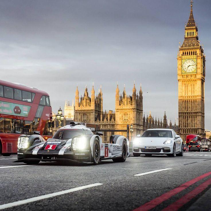 Photographer to the world's finest automotive brands. UK & USA. Drives an old Porsche. Flies an aircraft with chainsaw engines. james@jameslipman.com
