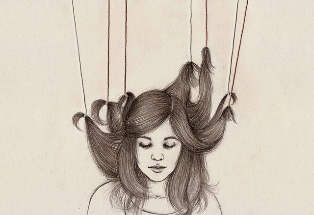 çizim kız tumblr - Google'da Ara