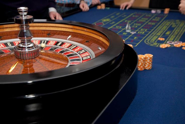 Casino Event Barcelona we turned a Hotel in a casino with Roulette table, Blackjack, Horse racing bets etc  January 2012  Las Vegas in Barcelona for Private Event Client: Juniper  #PrivateEvent #HotelPrincessa