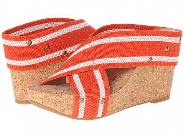 pantofi http://pantofi.fashion69.ro/pantofi-lucky-brand/p69582