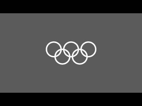 Ολυμπιακοί Αγώνες 2016 Ρίο και Τελετή έναρξης: Από το Μπιγκ Μπεν, στο Άγαλμα του Ιησού - Βίντεο
