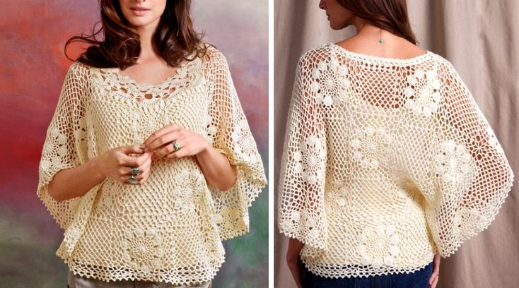 poncho-crochet-hermoso