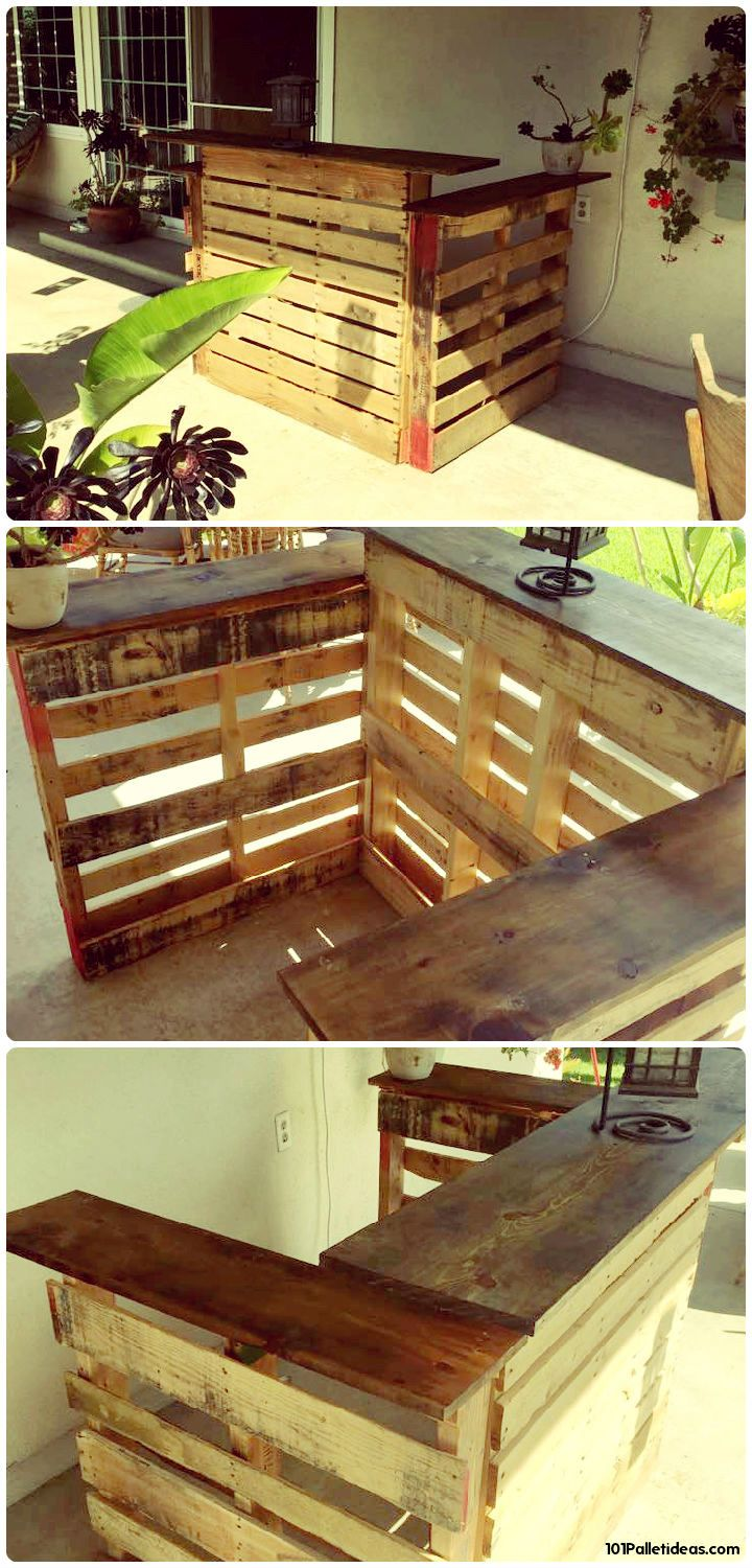 whole-pallet-bar-built-in-large-dimensions.jpg (720×1500)