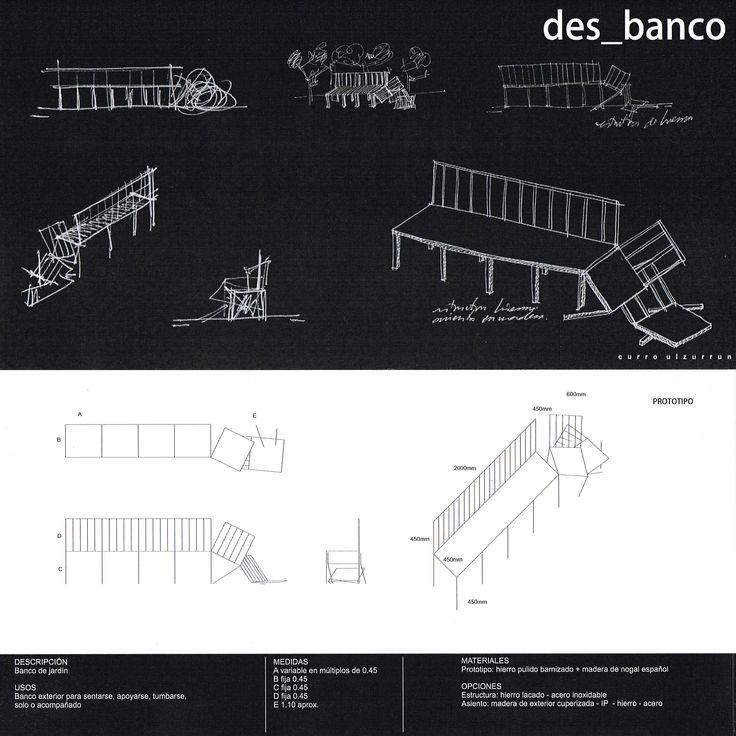 des_banco