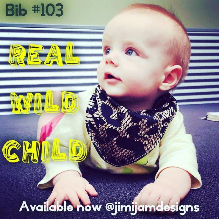 Super cute baby bandana bibs for teething bubs! Handmade in Australia! #blues #babyblue #blue #bib #bibs #bandanabib #bandana #baby #australia #aussiebaby #accessories #custom #dribble #dribblebib #jimijamdesigns #etsyaustralia #instashop #handmade #babygift #babyshower #giftideas #microfashion #babyfashion #unisex #babystyle #